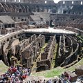 Tours of Italy With Children