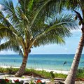 All Inclusive Hotels in Riviera Maya