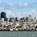 Free Things to Do on the San Francisco Peninsula
