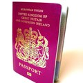 How to Obtain a United States Passport for a Minor Child
