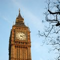 Escorted Tours of London