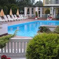 Hotels in Maysville, Kentucky