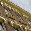 Historic Hotels in Walla Walla, Washington