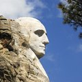 Crazy Horse Memorial Facts