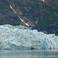 Alaska Land & Sea Cruises