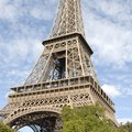 Travel Information About Paris