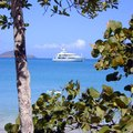Caribbean Cruises Departing From Miami