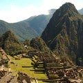 Peru Family Vacations