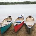 Canoes & Kayaks in Carollton, Georgia