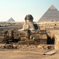 The Best Place to See Pyramids in Egypt