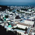 Hotels in Salzburg City Center, Austria