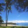 Things to Do in Kaanapali, Hawaii