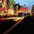 Cheap Weekly & Monthly Motels in Reno, Nevada