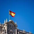 How Can I Get a Visa to Go to Spain?