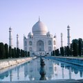 Tips for Americans Traveling to India