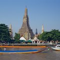 All-Inclusive Tours to Thailand