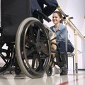 Tips on Travel Abroad for People in Wheelchairs