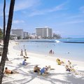 How to Find Hotels in Honolulu