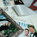 Walt Disney World Wedding Packages