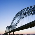 Sightseeing Tours in Memphis, Tennessee