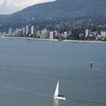 Sightseeing Tours of the West Coast in Vancouver, B.C.