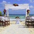 Destination Wedding Options and All-Inclusive Resorts