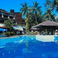 Bali Accommodation Guide