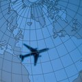 Tips for First-Time Fliers on International Flights