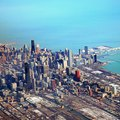 Packing List for a Trip to Chicago, Illinois