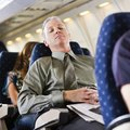 How to Upgrade to Business Class on Airtran