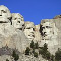How Close Can You Get to Mount Rushmore?