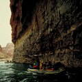 Grand Canyon Rafting Vacations
