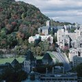 The Best Time to Visit for a Quebec Vacation