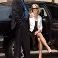 New York City Limo Tours