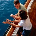 Caribbean Cruise Vacation Destinations