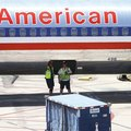 American Airlines International Luggage Restrictions