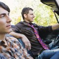 Gift Ideas for Men Going on Road Trips