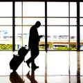 How to Measure Carry-On Luggage for AirTran