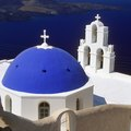 Greek Island Photography Tours