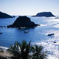 Tours in Huatulco