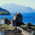 Historical Tours of Scotland