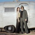 How to Restore a Vintage Travel Trailer