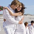 How to Plan a Cruise Wedding