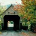 Romantic Weekend Getaways in New England States