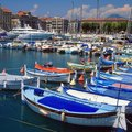 French Riviera Shore Excursions