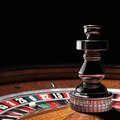 Casino Bus Trips From Midland, Michigan