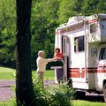 RV Parks in White Bluff, Arkansas