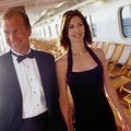What to Wear to a Captain's Ball on a Cruise