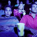 IMAX Theaters in Phoenix
