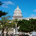 Cuban Landmarks and Monuments